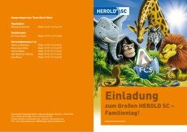 Herold-03