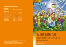 Herold-05