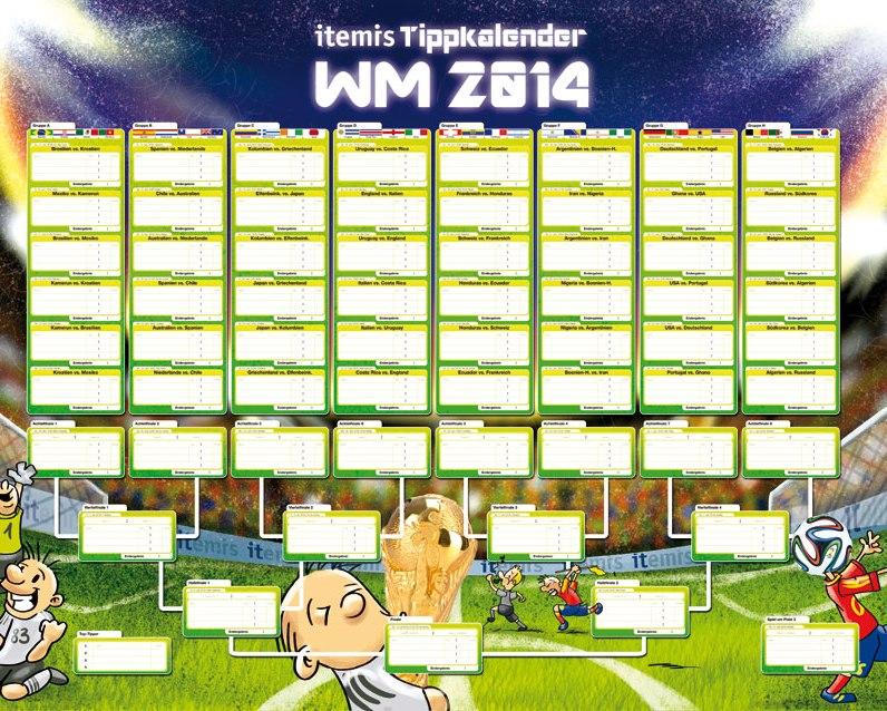 WM-Planer-01