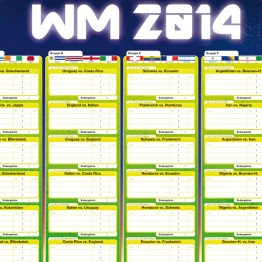 WM-Planer-06