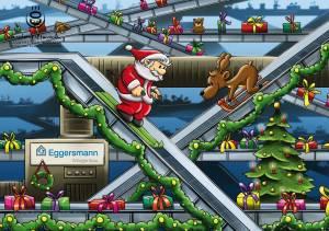 Eggersmann-Anlagenbau-WK-2014-1